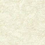 Essence Trail Wallpaper ES71505 By Wallquest Ecochic For Today Interiors
